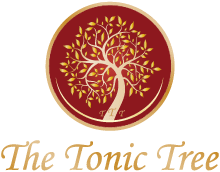 The Tonic Tree